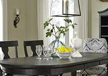 Dining Room Accents Dining Room Furniture In Lake Of The Ozarks Mo Missouri Furniture