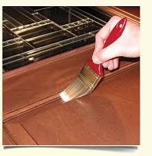 Staining Kitchen Cabinets Information Kitchen Cabinet Depot - Stain for kitchen cabinets