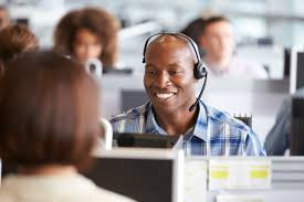 Small Business Help Desk What Calling Intellisyn S Help Desk Guarantees For Your Small