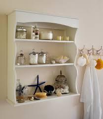 bathroom wall shelf ideas decorative wall shelves ideas for nautical bathroom decorating ideas
