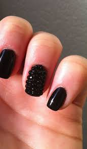 68 best nails images on pinterest make up nailed it and pretty