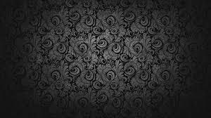 download wallpaper 1920x1080 patterns black texture dark full
