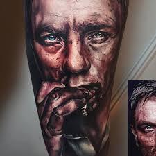 21 best tattoo artist charly huurman images on pinterest tattoo
