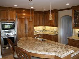 kitchen 34 cool kitchen ceiling lights home lighting insight