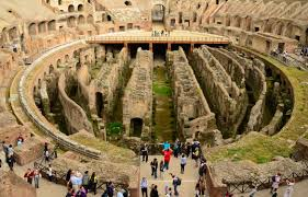 best way to see the colosseum rome italy ticket reservation for the colosseum rome italy