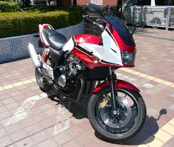 honda cb400 file honda cb400 super bold u0027or jpg wikimedia commons