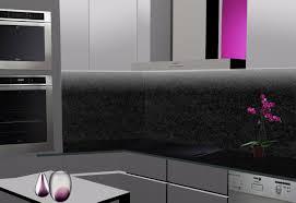 creer une cuisine dans un petit espace chambre creer une cuisine dans un petit espace comment un coin