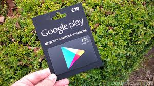 play gift card 5 play gift cards officially land in the uk tesco and