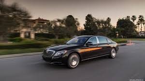 maybach 2015 cars desktop wallpapers mercedes maybach s600 us spec 2015
