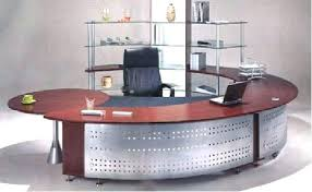 metal office desk with locking drawers metal office desk with locking drawers lockable breathtaking l