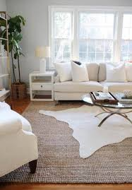 Big Cheap Area Rugs Big Lots Living Room Rugs Area Rugs Awesome Cheap Area Rugs Big