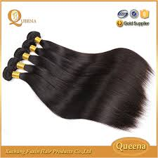 chicago hair extensions hair extensions chicago hair extensions chicago suppliers and