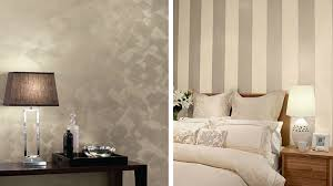 special wall paint diy paint types
