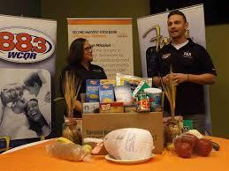 kingsport times news project thanksgiving kicks fundraising