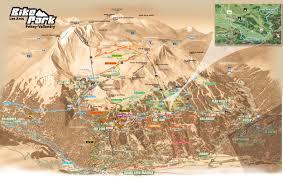 World Map 1950 Maps U0026 Piste Maps Of Les Arcs Lesarcsnet Com