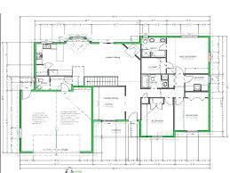 house blueprints maker house blueprints maker free blueprint maker app marvelous draw a