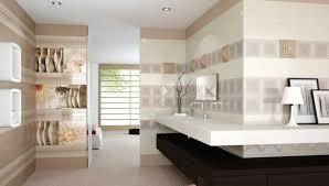 beige wand beige wand muster fliesen modern fotos natur bathroom ecostyle