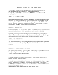 Correctional Officer Resume Sample by 100 Business Sale Agreement Template Free Agreement To Sell