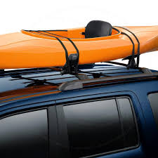 roof rack for toyota sequoia kayak rack kayak roof rack kayak holder surf carrier surf