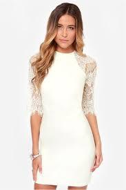 white dress for courthouse wedding best 25 white dress ideas on rehearsal dress white