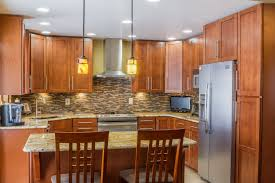 Kitchen Cabinets Ohio Kitchen Cabinet Outlet Interesting 18 Daniels Quality Cabinets