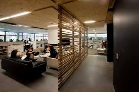 Decorate Office Cabin Office Office Design Furniture Contemporary Small Office Design