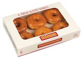 donuts shop heb everyday low prices online