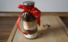 mitbringsel aus der küche 15 geschenke aus der küche ღ leckeres zu weihnachten