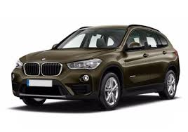 car bmw x1 bmw x1 price check november offers images mileage specs