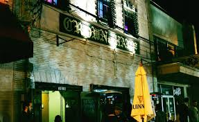 the 10 best dallas fort worth punk concert venues dallas observer