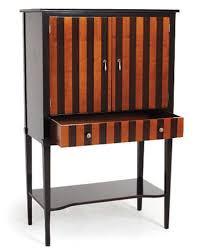 Bastille Bar Cabinet Modern Bar Cabinet U2013 Valeria Furniture