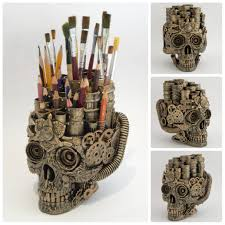 Amazing Skull - home decor amazing skull home decor calaveras sugar skull