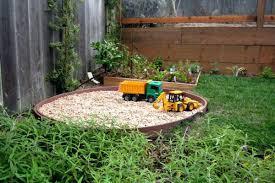 Backyard Sandbox Ideas Creative Backyard Ideas U2013 Airdreaminteriors Com