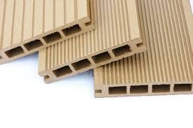 Wood Plastic Composite Furniture Wood Outdoor Furniture Greenbamboofurniture