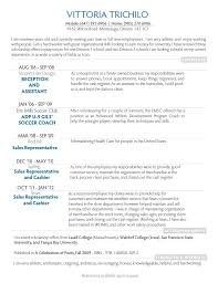 Resume Writing Business Free Resume Writing The Letter Sample