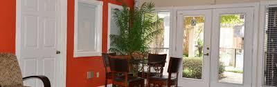Cheap Apartments In Houston Texas 77072 Houston Tx Broadmoor Floor Plans Apartments In Houston Tx