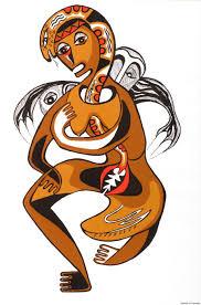 15 stunning aboriginal artworks from across canada