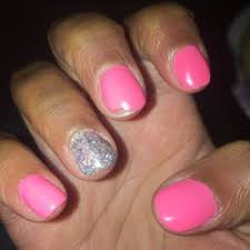 best nails nail salons 6020 e 82nd st indianapolis in