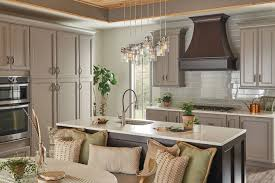 kitchen lighting island kitchen lighting gallery from kichler