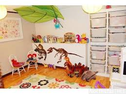 Best Game Room Images On Pinterest Game Room Wall Stickers - Dinosaur kids room