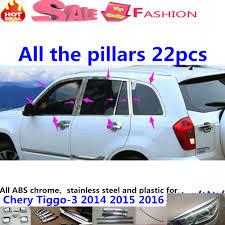 chery online buy wholesale chery tiggo window from china chery tiggo