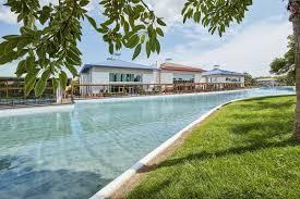 chambre d hote salou portaventura hotel caribe resort salou reserving com