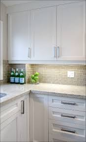 How To Clean White Kitchen Cabinets Kitchen Gray Kitchen Walls How To Clean White Kitchen Cabinets
