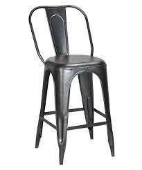 European Bistro Chair Bistro Chair Living Room Redo Pinterest Chairs Metals