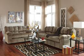Red Sofa Sectional Sofas Marvelous Couch Set Sectional Sleeper Sofa Leather Sofa