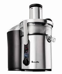 appliance sale black friday top 10 best amazon black friday kitchen appliance deals