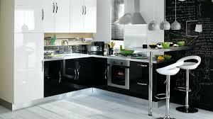 la cuisine pas chere 40 beau meuble de cuisine pas cher 10412 intelligator4me com