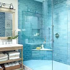 coastal bathrooms ideas coastal bathroom ideas getanyjob co