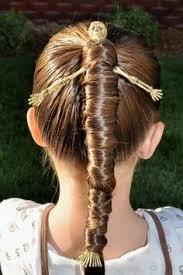 Hochsteckfrisurenen Gestuftes Haar by Hochsteckfrisuren Mit Trend Haar 2017 Trend Haare