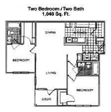 home depot hours mcdonough black friday marbella place apartment homes rentals stockbridge ga